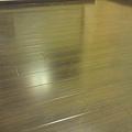 新拍立扣-胡桃-12072301-超耐磨木地板 強化木地板.JPG