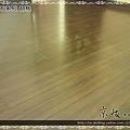 新拍立扣-胡桃-12072303-超耐磨木地板 強化木地板.JPG