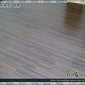 新拍立扣-胡桃-12080705-桃園八德市 超耐磨木地板 強化木地板.jpg