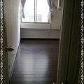 新拍立扣-胡桃-12080701-桃園八德市 超耐磨木地板 強化木地板.jpg