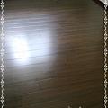 新拍立扣-胡桃-12080702-桃園八德市 超耐磨木地板 強化木地板.jpg