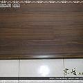 新拍立扣-胡桃-12080703-桃園八德市 超耐磨木地板 強化木地板.jpg