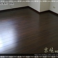 新拍立扣-胡桃-12080704-桃園八德市 超耐磨木地板 強化木地板.jpg