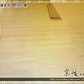 簡約無縫木地板-歐洲白橡-12051404- 超耐磨木地板 強化木地板.JPG