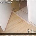 簡約無縫木地板-歐洲白橡-12051401- 超耐磨木地板 強化木地板.JPG