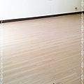 簡約無縫木地板-歐洲白橡-120723-01大廳4-台北市大安區復興南路一段 超耐磨木地板強化木地板.jpg