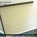 簡約無縫木地板-歐洲白橡-120723-01大廳2-台北市大安區復興南路一段 超耐磨木地板強化木地板.jpg