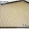 簡約無縫木地板-歐洲白橡-120723-05房3-台北市大安區復興南路一段 超耐磨木地板強化木地板.jpg