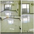 簡約無縫木地板-歐洲白橡-120723-03房1-台北市大安區復興南路一段 超耐磨木地板強化木地板.jpg