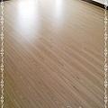 簡約無縫木地板-歐洲白橡-120723-04房2-台北市大安區復興南路一段 超耐磨木地板強化木地板.jpg