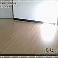 簡約無縫木地板-歐洲白橡-120723-04房3-台北市大安區復興南路一段 超耐磨木地板強化木地板.jpg