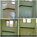 簡約無縫木地板-歐洲白橡-120723-05房1-台北市大安區復興南路一段 超耐磨木地板強化木地板.jpg