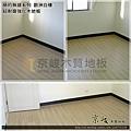 簡約無縫木地板-歐洲白橡-120723-05房2-台北市大安區復興南路一段 超耐磨木地板強化木地板.jpg