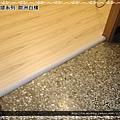 簡約無縫木地板-歐洲白橡-12090902-汐止  超耐磨木地板 強化木地板.JPG