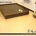簡約無縫木地板-歐洲白橡-12090906-汐止  超耐磨木地板 強化木地板.JPG
