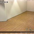 倒角-經典紅橡-12070207-台北市撫遠街 超耐磨木地板.強化木地板.jpg