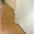 倒角-經典紅橡-12070208-台北市撫遠街 超耐磨木地板.強化木地板.jpg