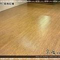 倒角-經典紅橡-12070209-台北市撫遠街 超耐磨木地板.強化木地板.jpg