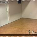 倒角-經典紅橡-12070210-台北市撫遠街 超耐磨木地板.強化木地板.jpg