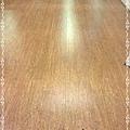 倒角-經典紅橡-12070211-台北市撫遠街 超耐磨木地板.強化木地板.jpg