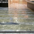 倒角-經典紅橡-12070201-台北市撫遠街 超耐磨木地板.強化木地板.JPG