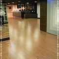 倒角-經典紅橡-12070202-台北市撫遠街 超耐磨木地板.強化木地板.JPG