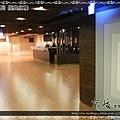 倒角-經典紅橡-12070203-台北市撫遠街 超耐磨木地板.強化木地板.JPG