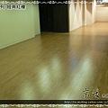 倒角-經典紅橡-12070204-台北市撫遠街 超耐磨木地板.強化木地板.JPG