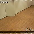 倒角-經典紅橡-12070206-台北市撫遠街 超耐磨木地板.強化木地板.JPG