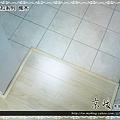 新拍立扣-楓木-12072502-超耐磨木地板.強化木地板.JPG