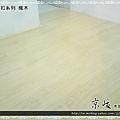 新拍立扣-楓木-12072503-超耐磨木地板.強化木地板.JPG