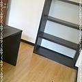 鋼琴面拍立扣-日本櫸木-12051809-超耐磨木地板 強化木地板.jpg