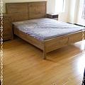鋼琴面拍立扣-日本櫸木-12051801-超耐磨木地板 強化木地板.jpg