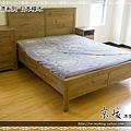 鋼琴面拍立扣-日本櫸木-12051802-超耐磨木地板 強化木地板.jpg