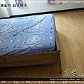 鋼琴面拍立扣-日本櫸木-12051803-超耐磨木地板 強化木地板.jpg