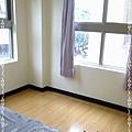 鋼琴面拍立扣-日本櫸木-12051804-超耐磨木地板 強化木地板.jpg
