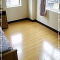 鋼琴面拍立扣-日本櫸木-12051805-超耐磨木地板 強化木地板.jpg