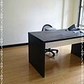 鋼琴面拍立扣-日本櫸木-12051806-超耐磨木地板 強化木地板.jpg