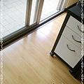 鋼琴面拍立扣-日本櫸木-12051807-超耐磨木地板 強化木地板.jpg