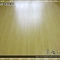 倒角-璀璨楓木-12083004-內湖民權東路六段 超耐磨木地板強化木地板.jpg