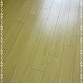 倒角-璀璨楓木-12083005-內湖民權東路六段 超耐磨木地板強化木地板.jpg