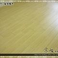倒角-璀璨楓木-12083006-內湖民權東路六段 超耐磨木地板強化木地板.jpg