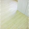 倒角-璀璨楓木-12083007-內湖民權東路六段 超耐磨木地板強化木地板.jpg