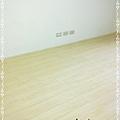 倒角-璀璨楓木-12083008-內湖民權東路六段 超耐磨木地板強化木地板.jpg