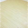 倒角-璀璨楓木-12083009-內湖民權東路六段 超耐磨木地板強化木地板.jpg