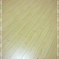 倒角-璀璨楓木-12083010-內湖民權東路六段 超耐磨木地板強化木地板.jpg