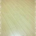 倒角-璀璨楓木-12083011-內湖民權東路六段 超耐磨木地板強化木地板.jpg