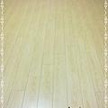倒角-璀璨楓木-12083012-內湖民權東路六段 超耐磨木地板強化木地板.jpg