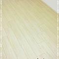 倒角-璀璨楓木-12083013-內湖民權東路六段 超耐磨木地板強化木地板.jpg