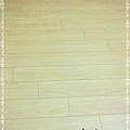 倒角-璀璨楓木-12083014-內湖民權東路六段 超耐磨木地板強化木地板.jpg